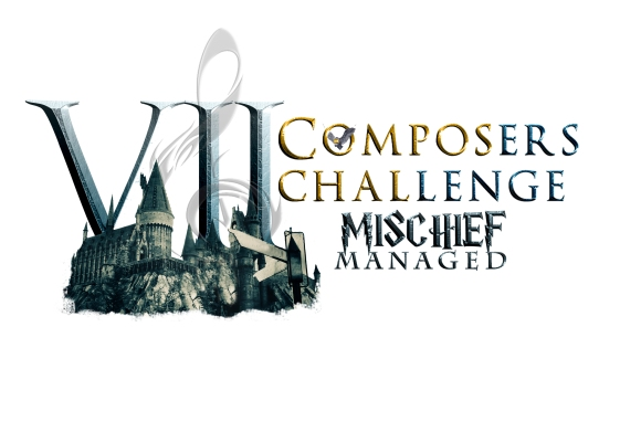 Composer's Chanllenge VII FINAL