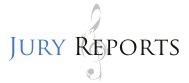 Jury Reports