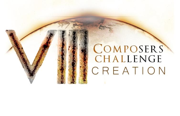 composers-challenge-viii-logo-1.jpg?w=754&h=488